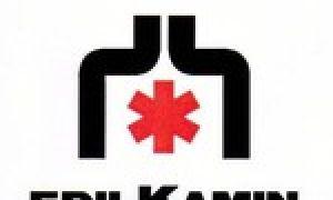 EDILKAMIN & JOLLY-MEC : Nouveautés 2017