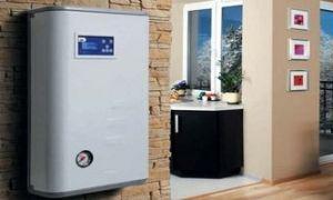 Nouvelle commande électricité + plomberie/sanitaire + cuisine équipée - 81 PUYCELSI