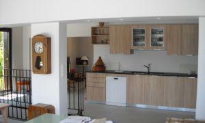 Rénovation - Extension d'une habitation existante sur la commune de PIBRAC (31)