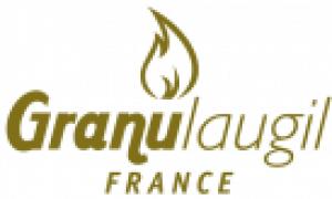 SAV & Entretiens chaudières GRANULAUGIL - Midi-Pyrénées