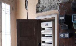 Rénovation complète d'une ancienne bâtisse en électricité à Gaillac