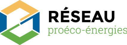 reseau proeco energies